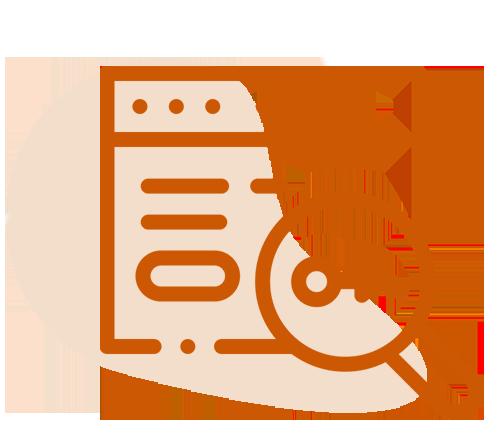 keyword research Suki Marketing