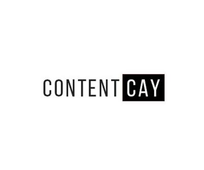 Content Cay Social Media Marketing