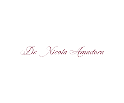 Dr Nicola Amadora Suki Marketing