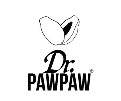 Dr Pawpaw Suki Marketing social media