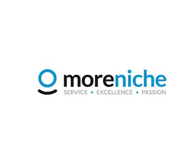 MoreNiche Marketing