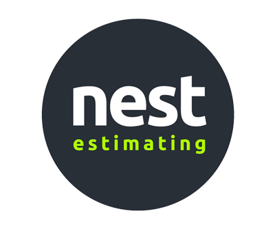Nest Estimating Suki Marketing