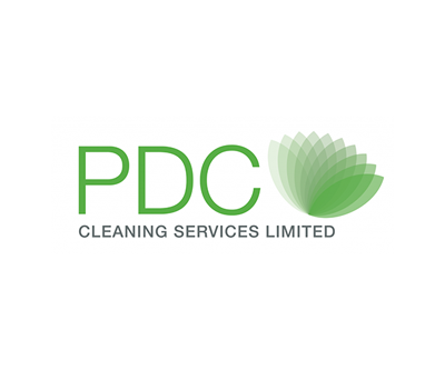 PDC Cleaning Services