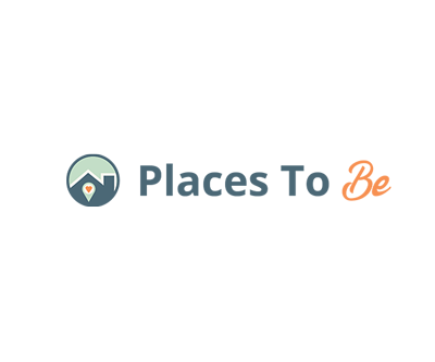 Places To Be Social Media