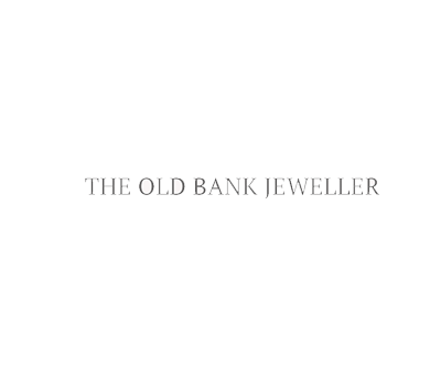 The Old Bank Jeweller Isle of Wight