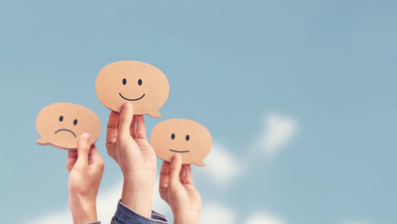 Do positive reviews improve SEO Google