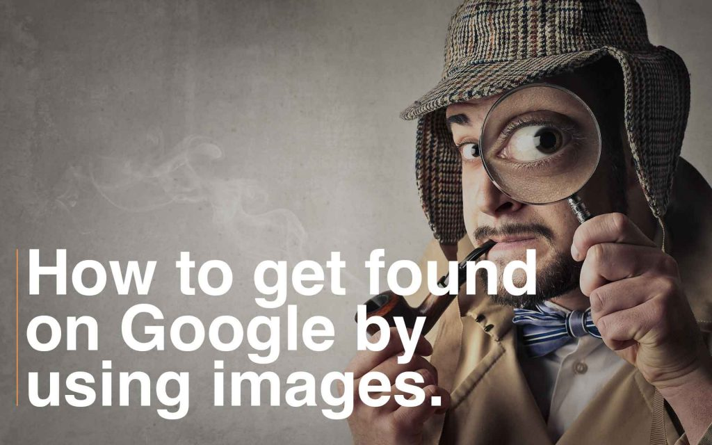 get found on google with images