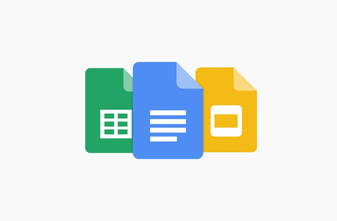 how to save an image in Google docs