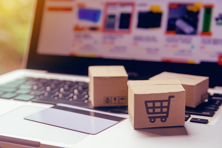 ecommerce conversion rate