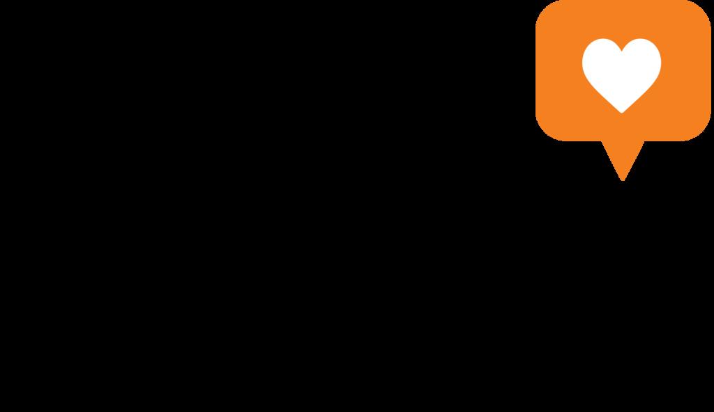 Suki Marketing black logo