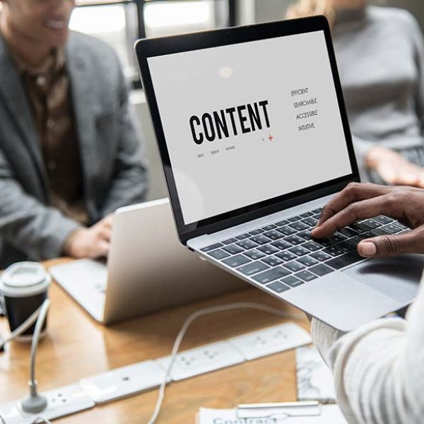 content marketing tips for businesses