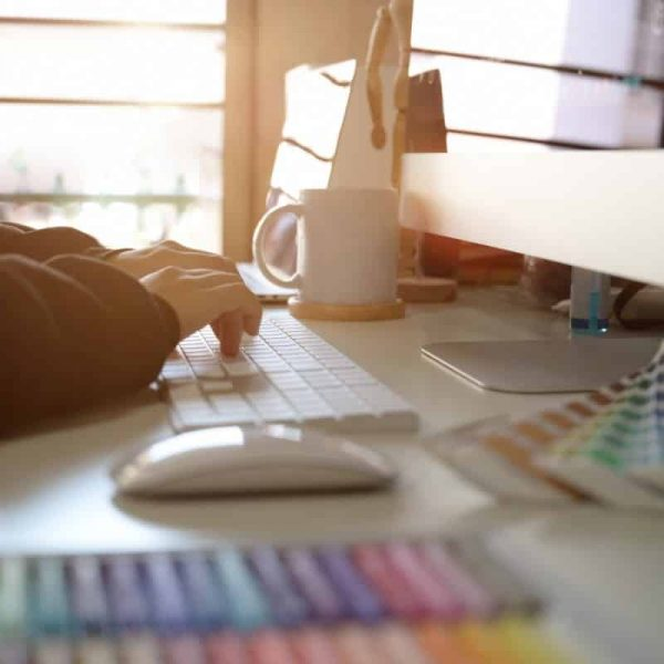 graphic-designer-working-creative-workspace (1)